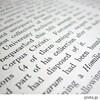 ブログの文章は本当に長い方がいいのか?人間が1分間に読める分量から考えた。
