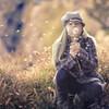 夢診断・夢分析の実践 - 細長い顔の魔女