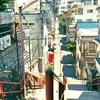 「君の名は。」の聖地巡礼したら東京のイメージが少し変わった