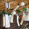 毎日一枚。「音で季節を。」おすすめ度:☆☆☆☆☆ ~写真で届ける伊勢志摩観光~