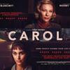 たまむすびでトッド・ヘインズ監督『キャロル』