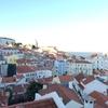 マジメにポルトガル行きを検討してみた