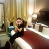 【旅】イタリア新婚旅行記まとめ【ホテルアルテミデ】