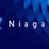 ランチャーで手軽にAndroidを新しくしよう-有料版Niagara Launcherを購入(無料版もあるよ)