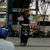 7月はアート・メッセ浜松とスターシップ開催(7/20-7/21)