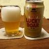 麦酒礼賛35 - LUCKY BOAR Kizakura