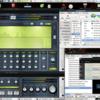 雑記 日記帳   streamtuner2をUSB-DACでgladishで352.8k設定で聞く、音質が良く成ったのかは不明。
