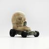Skull Numb