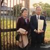 横田滋さんの逝去によせて3-続「めぐみさん目撃証言」のスクープ