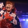 女子独身倶楽部2019/9/10ライブ写真その2を公開!
