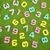 算数を得意にするコツは「計算遊び」!