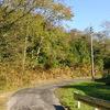 豊田市鞍ヶ池公園から香嵐渓へサイクリング旅