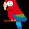 ParrotブランチでGroovy3を垣間見る