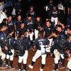 #U18W杯 台湾戦・・・害悪でしかない、獅子身中の虫 #朝日新聞 #高野連