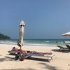 ベトナム最後の秘境!フーコック島へ行き方やおすすめホテル最新情報をお届けします【2020】