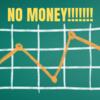 11月の家計報告!お金を使いすぎて大ピンチ!