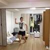 北海道で期間工の2ヶ月。