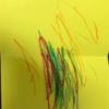 【三男1歳】ゆうゆうきっず横浜 一時保育 慣らし保育2日目はランチもおやつも完食!