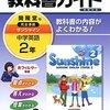 先に日本語訳を読む