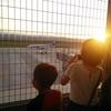 心のふるさと 北海道旅行 旅行計画 旅行費用