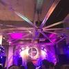 『el tempo』というライブイベントに行ってきました。