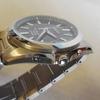 セイコー スピリット & 腕時計バンド調整工具