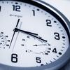逆に損する?すきま時間の使い方3つ|鍵のかけ忘れ不安や仕事のミス防止に