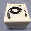 iPhone HDMIミラーリングケーブル(iPhone HDMI 変換ケーブル)レビュー