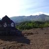 田園と山岳の絶景ポイント 十勝岳