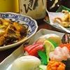 【オススメ5店】大和郡山市・生駒市(奈良)にある寿司が人気のお店