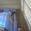 TOYOTA 86物語 #00 大切な相棒 RX-8大雨による水没で廃車になる!