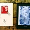Amazonの「Kindle Paperwhite」を半年間使ってみた感想
