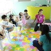 【親子でフィリピン英語留学@クラーク】AELC センター2 ジュニアキャンパス親子留学体験記