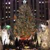 ニューヨーク最新イルミネーションおすすめ5選の見所をご紹介