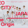 NCT127 「NEO CITY JAPAN -The Origin-」という奇跡を見た話