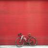 お洒落で美味い中崎町パスタ店「山根屋」サイクリング86km