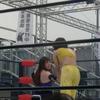 【プロレス】東戸塚チャリティープロレス