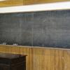 教育ICTを語る(2)
