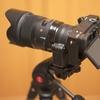 【α6300】4K動画ロードマップ その5 | Aマウント用レンズはf3.5固定!?