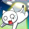 【ネコと恐怖の宇宙船】最新情報で攻略して遊びまくろう!【iOS・Android・リリース・攻略・リセマラ】新作スマホゲームが配信開始!
