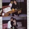 【画像】 れいわ新選組 太田和美候補者 過去のフライデー記事