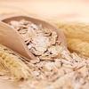 種子法廃止による民間企業参入