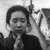陸軍('44) 木下惠介  <「嗚咽の連帯」によって物語の強度を決定づけた「基本・戦意高揚映画」>