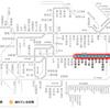西武新宿線で野方駅で人身事故 西武新宿~上石神井駅間で運転見合わせ