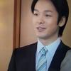 中村倫也company〜「おかしなルーティン」