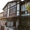 【京都】一休のギフト券を使って行った東山庭のレストランが最高すぎた