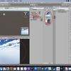 Unity 背景を空にする方法とアセットストアの使い方。 Unity学習⑤。