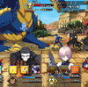 【FGO攻略】絶対魔獣戦線バビロニア:第一節神代にて、戦闘まとめ