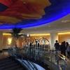 【宿泊記】横浜ベイホテル東急  楽天スーパーセールでお得。立地・コスパ最高のホテルでした