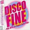 DISCO FINE - PWL Hits and Super Euro Trax:ディスコ・ファイン -